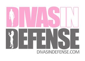 Divas In Defense