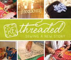 8.25  Freedom Film Series - Exclusive Showing of Freeset -...