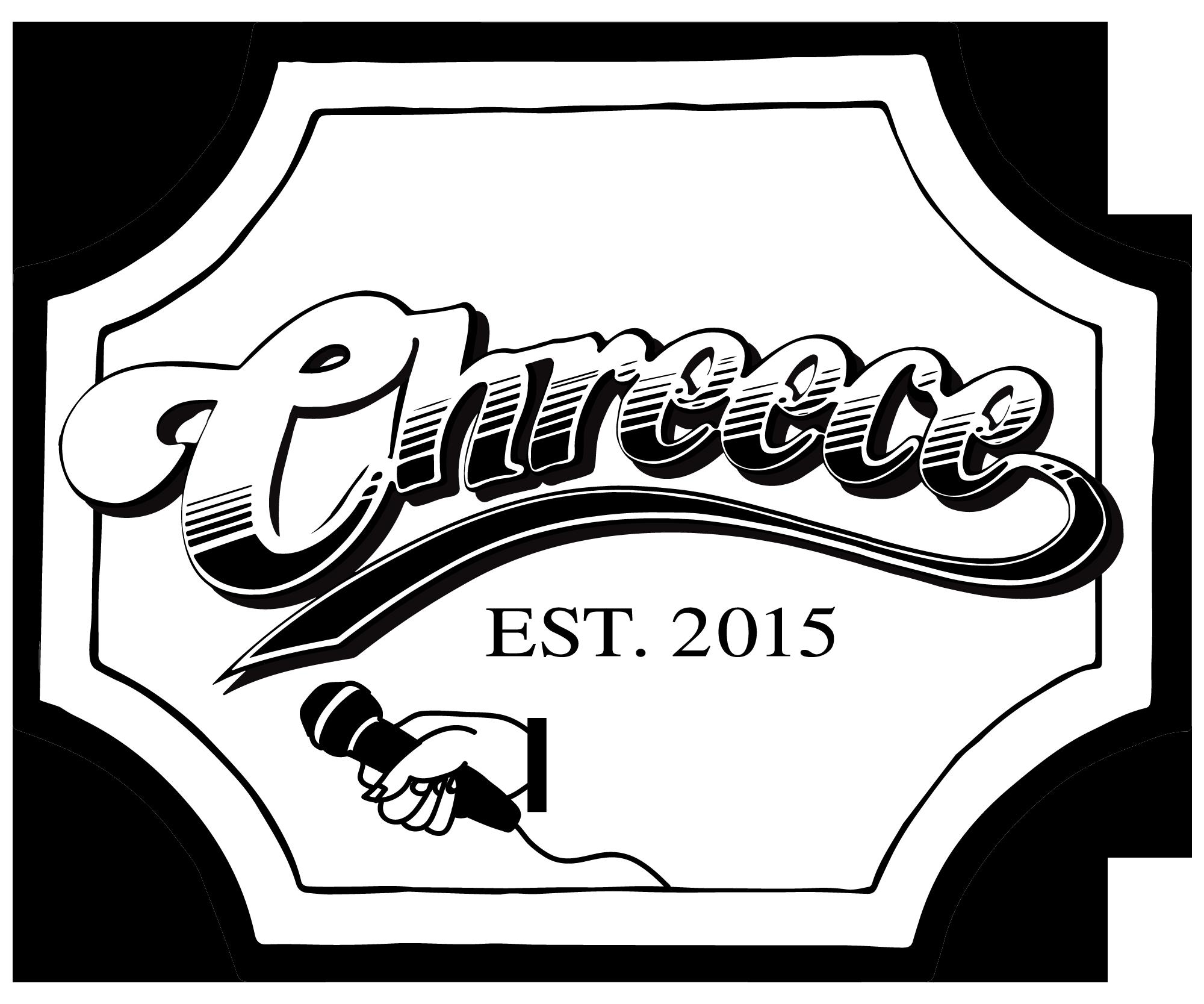 Chreece logo