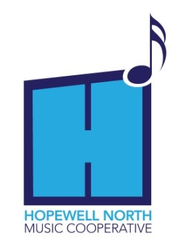 Hopewell Music