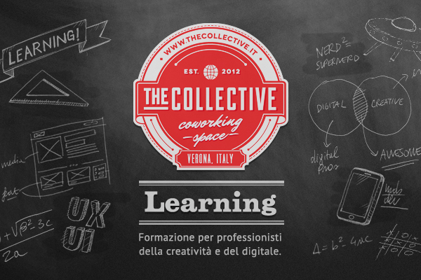 The Collective - Learning