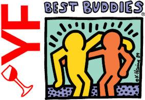Yuppie Friday in Support of Best Buddies