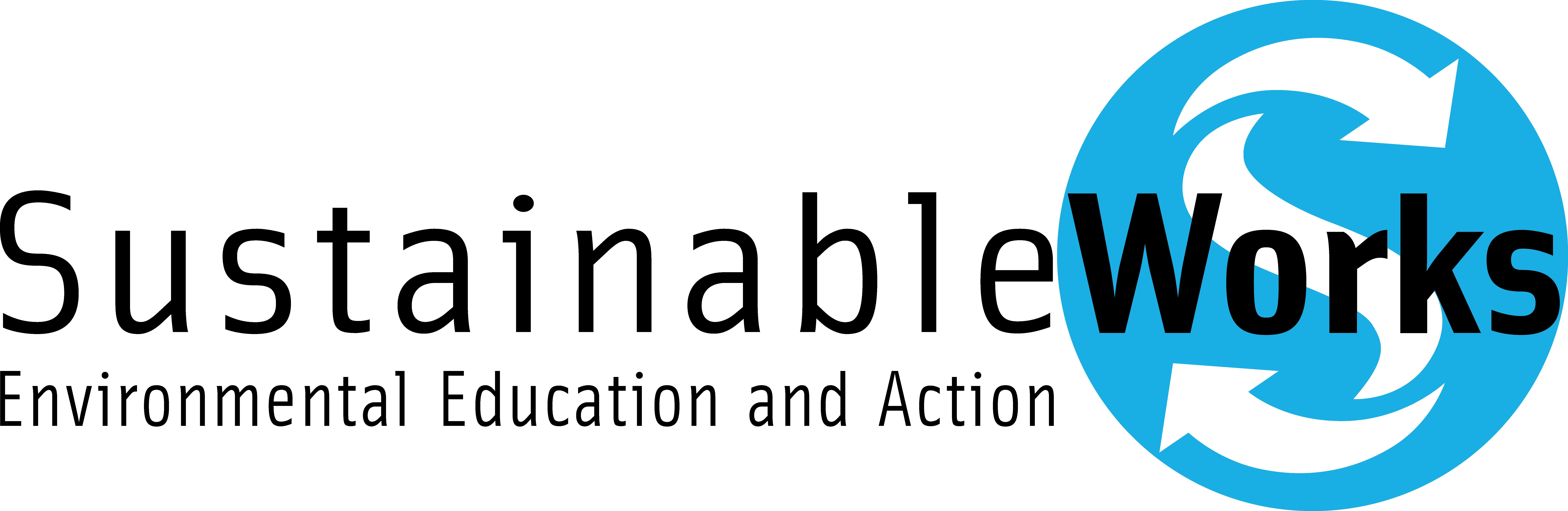SW New Logo 2016