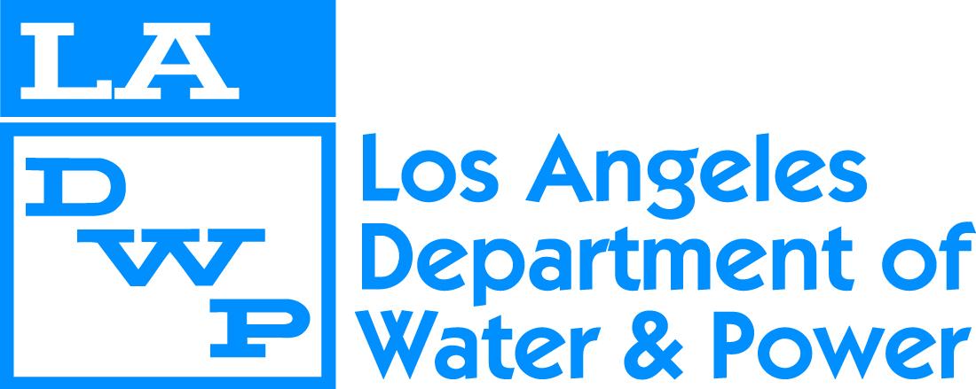 ladwp logo