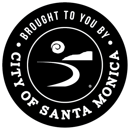 City SM New Logo