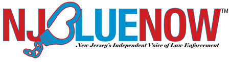 2nd Annual NJBlueNow Law Enforcement Appreciation Dinner