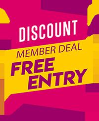 member deal