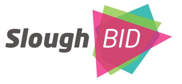 Slough BID
