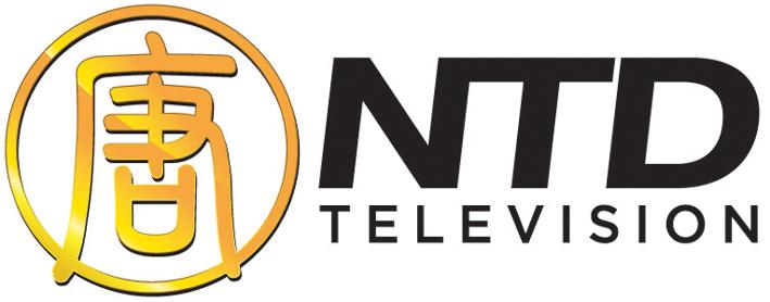 NTD-TV