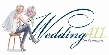 Wedding411OnDemand
