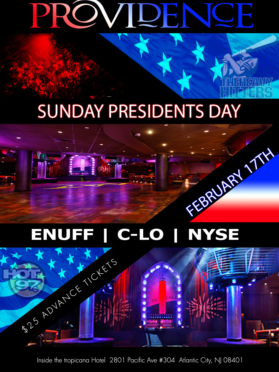 club one casino inc