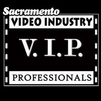 Photo: Sacramento Video Industry Professionals (VIP's)