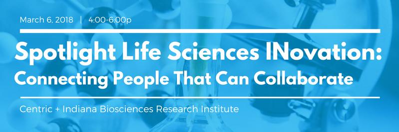 Spotlight Life Sciences INovstion