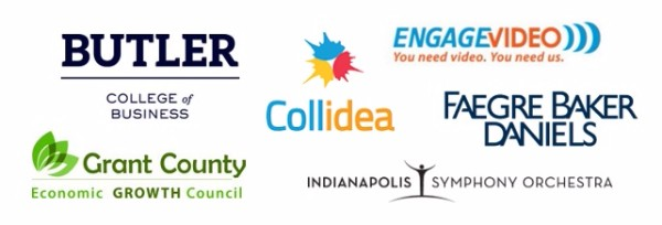 2016 Centric Sponsors