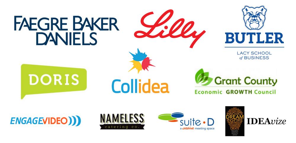 Centric sponsors