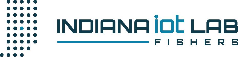 Indiana IoT Lab