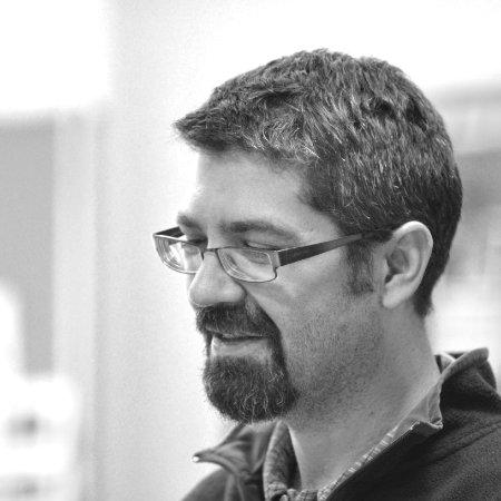 Jason Grochowski