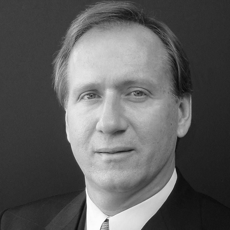 Mark Roesler
