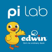 pi lab