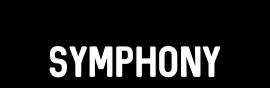 Remix the Symphony