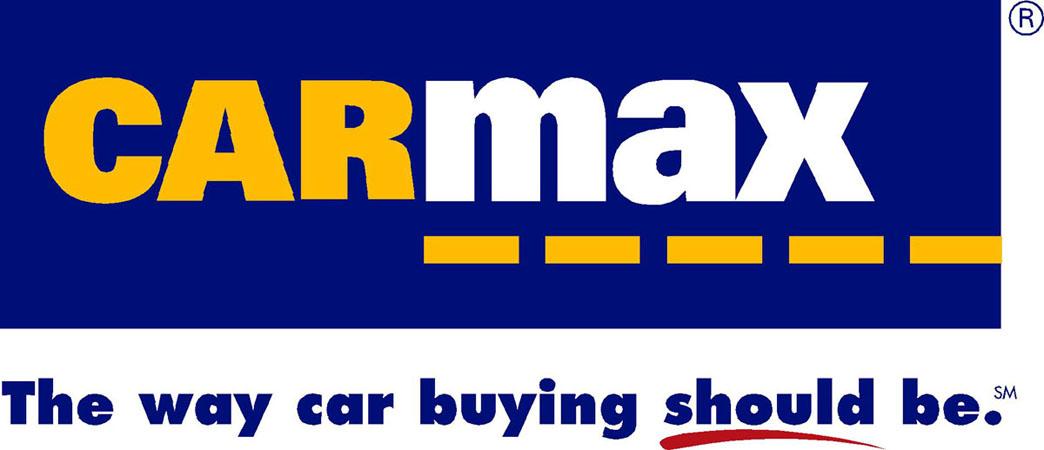 Carmax EasyShop