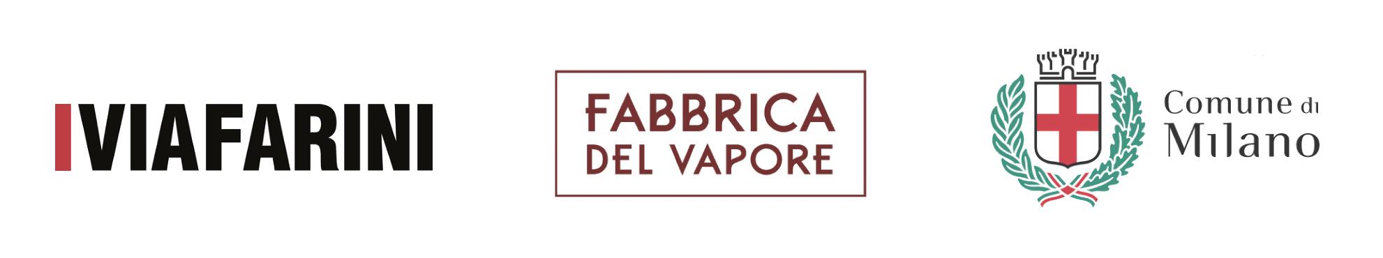 via farini logo