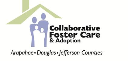 Photo: Collaborative Foster Care - Pre Service Training Series 7, 2012