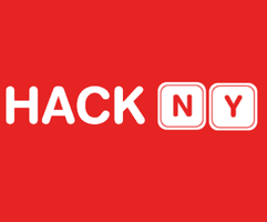 HackNY Spring Hackathon Bus- Cambridge, Providence & New...