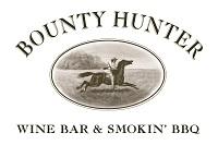 Bounty Hunter_WalnutCreekDowntown
