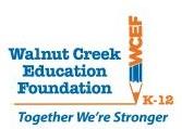 WCEF.logo.walnut.creek.downtown