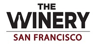 the winery.sf