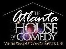 The Best Damn Comedy Show Period!!!