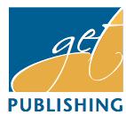 GPCS logo