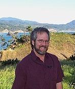 Steve Shunk