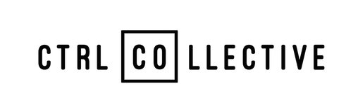 CRTL logo