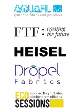 Innovators' logos