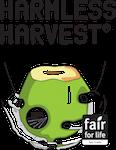 Harmless logo