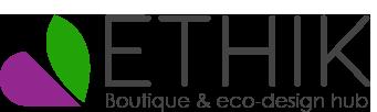 ethik logo