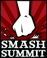 SMASH Summit NYC