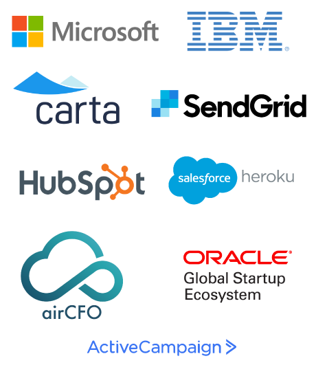 500 Startups Demo Day (Batch 24)