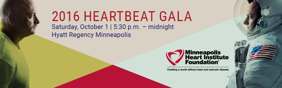 2016 Heartbeat Gala Page Header