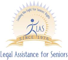 8th Annual Conference on Elder Abuse