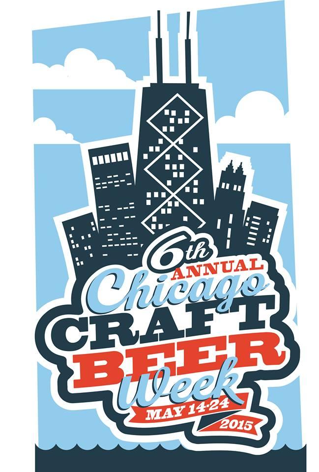 Craft Beer Institute Chicago Il
