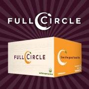 Full Circle Gift Certificate