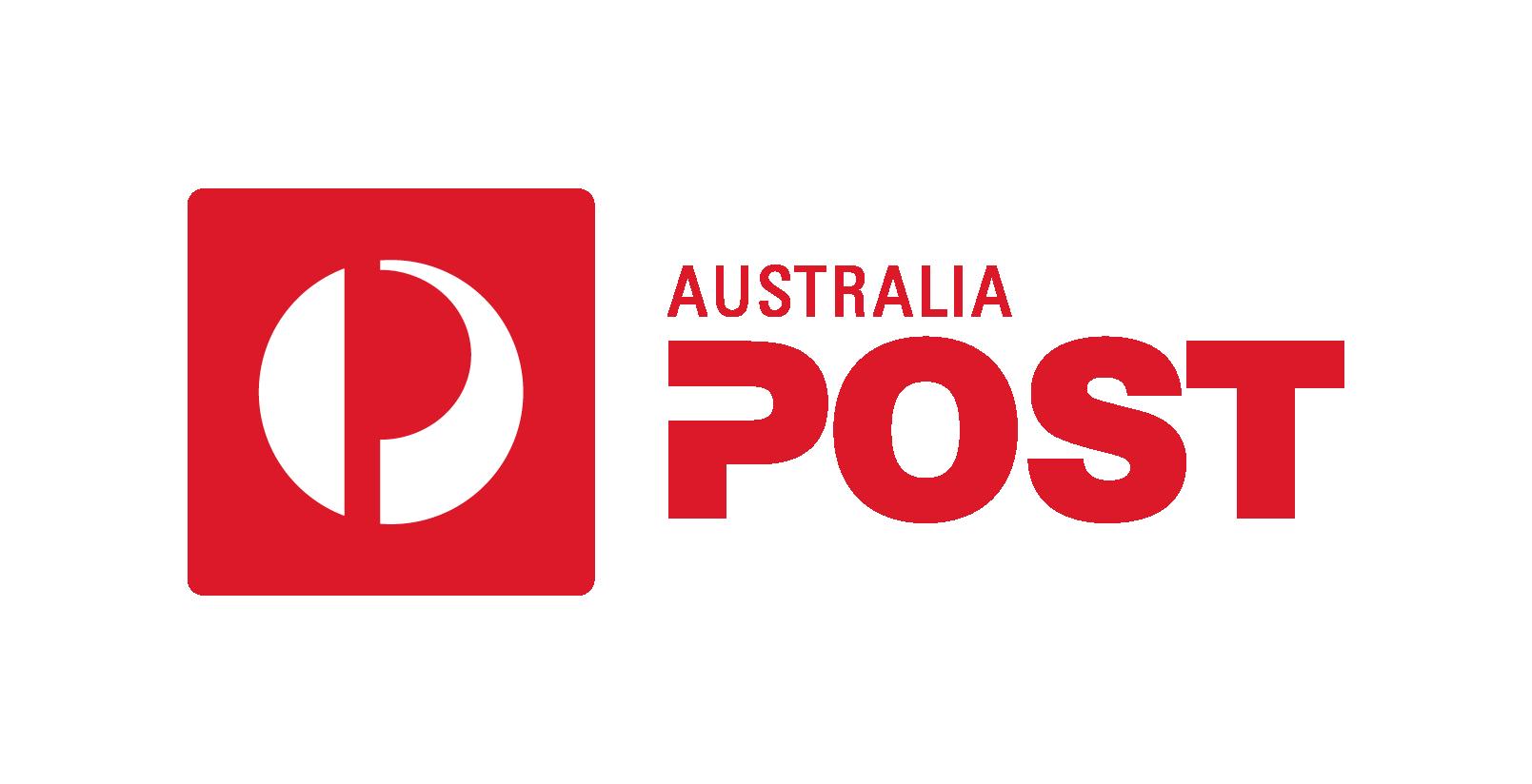 Our Sponsor Australia Post