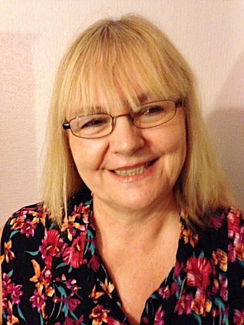 Laura Mathieson eBay Expert