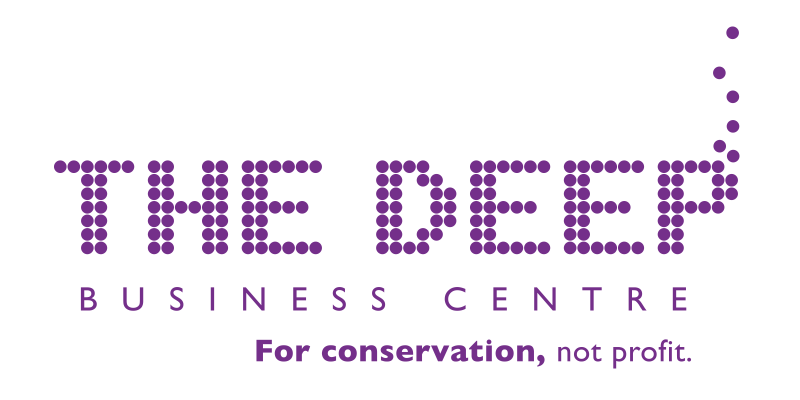 The Deep Business Centre