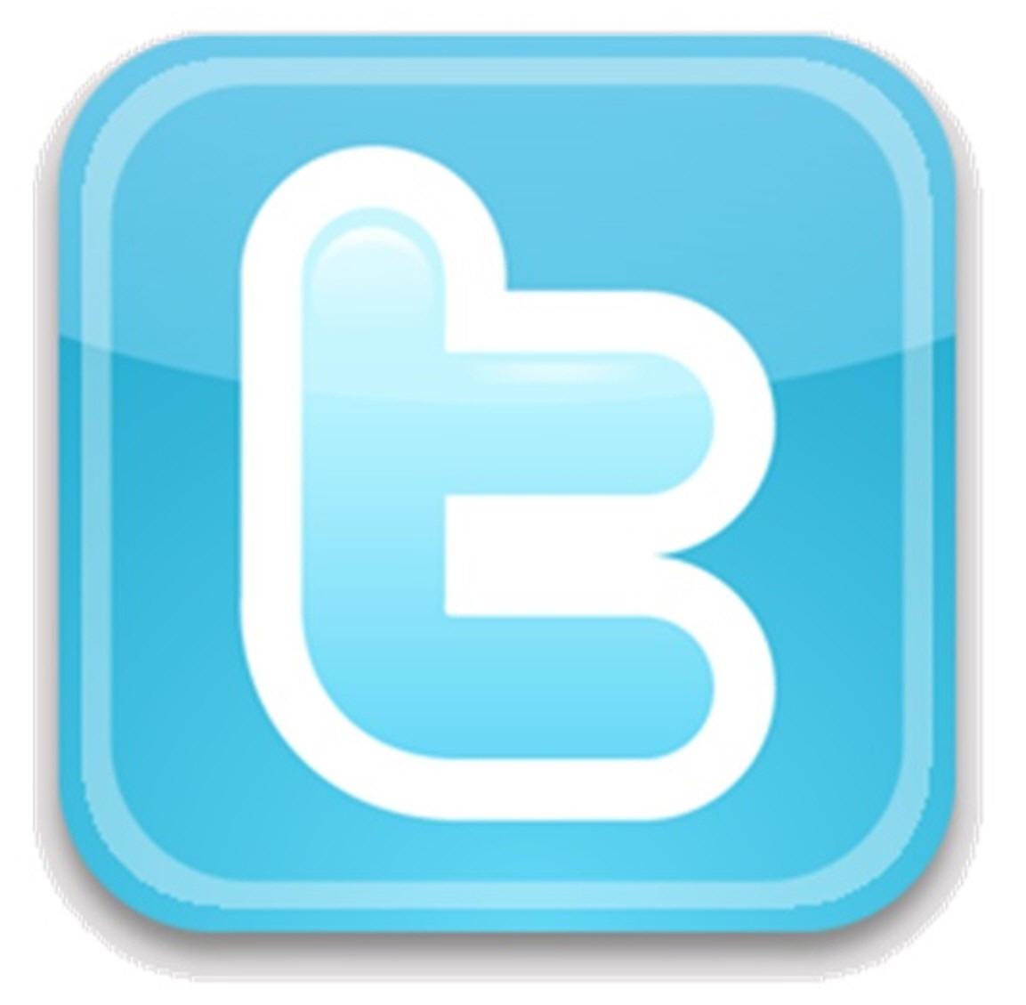 StartUp Scramble Twitter
