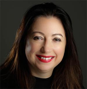 Sara Roberts