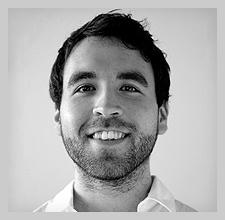 Craig SIlverman, Social Media Breakfast Montreal